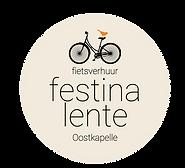 Logo-creme-zwart_Tekengebied 1.png