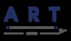 logo-ART_Tekengebied 1.png