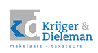 Logo_definitief-01.png