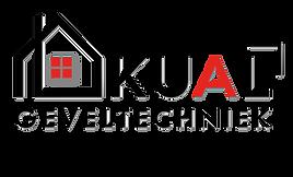 Logo ontwerp middelburg, zeeland, KUAL geventechniek