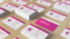 visitekaartje, ontwerp, grafisch ontwerp businesscard, zeeland