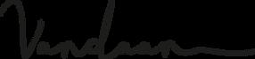 logo ontwerp zeeland, handgeschreven, grafisch ontwerp