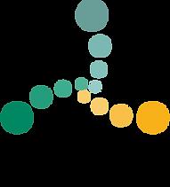 grafisch ontwerp Middelburg logo ontwerp zeeland