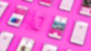 responsief, mobiele website, middelburg, website