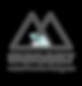 logo laten maken middelburg