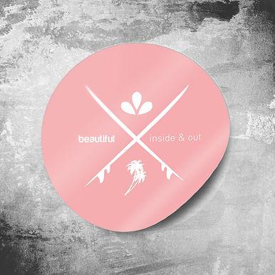 grafisch ontwerp Middelburg logo ontwerp zeeland sticker ontwerp