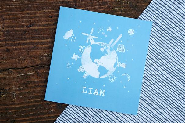 flyer ontwerp zeeland, flyers, grafisch ontwerp