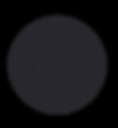 logogracie-zwart-01.png