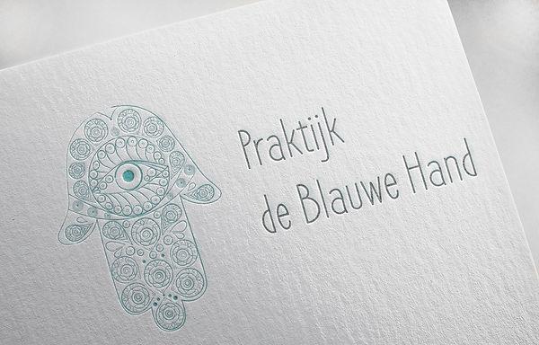 Logo ontwerp zeeland