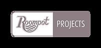 Logo_RoompotProjects_RGB.png