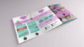 grafisch ontwerp Middelburg logo ontwerp website ontwerp zeeland