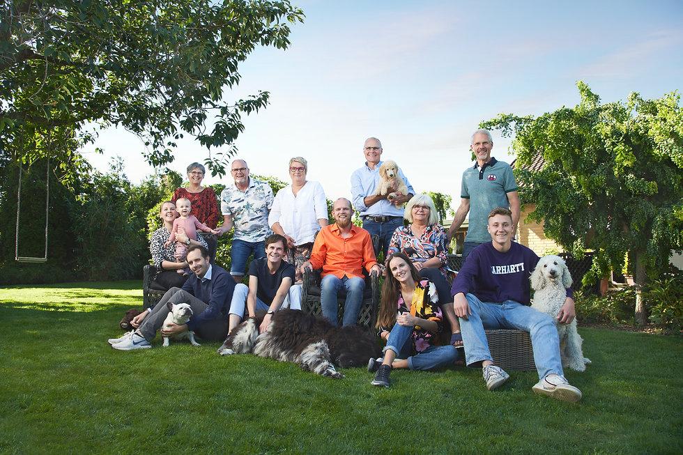 Familiebillede 2020.jpg