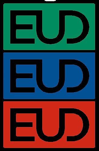EUD Logo Colour.png