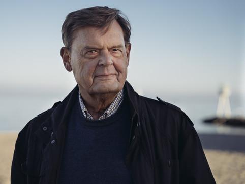 Ulf Pilgaard 2.jpg
