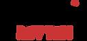 Jægerspris Revyen 2022 - Logo.png