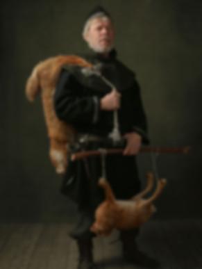 Mathias-Rasmussen-Frederikssund-Vikinger