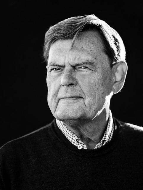 Ulf Pilgaard 3.jpg
