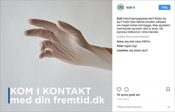 Instagram - Opslag Web.jpg