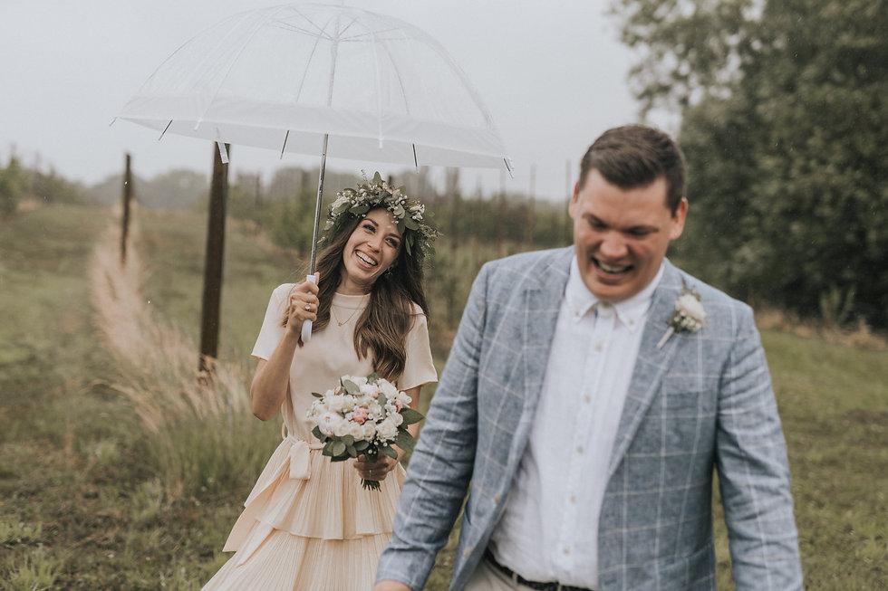 Caroline & Alexanders Bryllup - 189.jpg