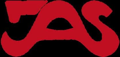 JAS Logo.png