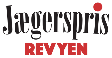 Jægerspris_Revy_Logo.png