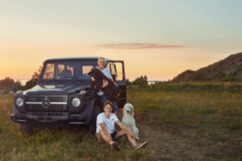 Mathias-Rasmussen-Fotograf-Familiebilled
