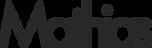 Mathias-Rasmussen-Fotografering-Logo.png