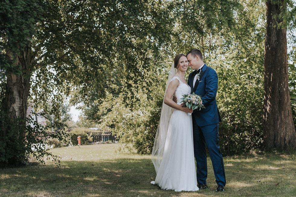 Cecilie & Bertrams Bryllup 2020 (67 of 1