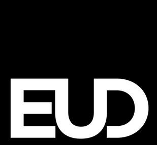EUD Logo BW.png