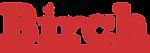 Teater Birch Logo.png