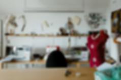 JAS Ekstra Detaljebilleder - 2019-01-16