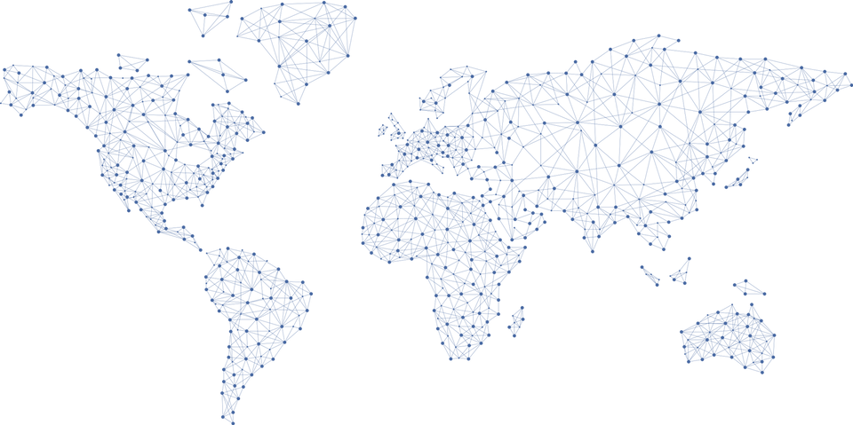 NicePng_world-map-png_287846.png