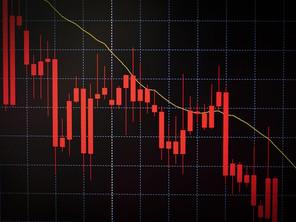 O que determina o preço de uma criptomoeda?