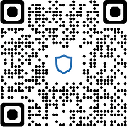 qrcode_apps.apple.com.png