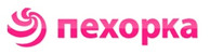 logo_pehorka.jpg