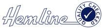 logo_hemline.jpg
