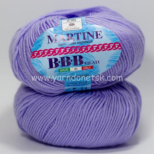 Martine 8268 меринос 100%
