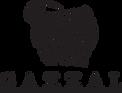 gazzal-logo.png