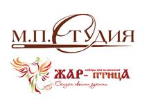 FR83_statia_mpstudia_logo.png