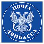 logotip_v_png.png