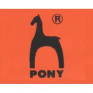 logo-pony-182x182.png