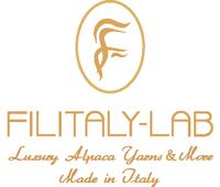 logo-filitalylab.png
