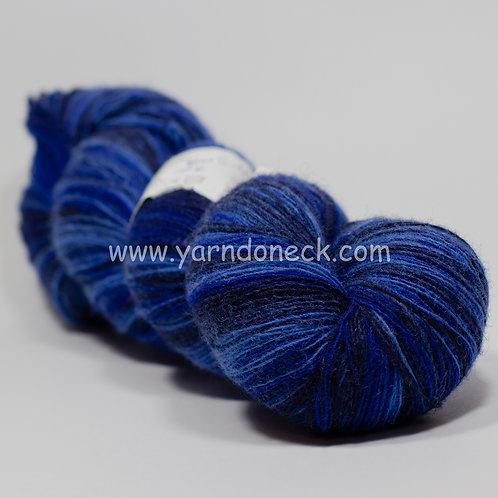 Kauni 8/1 blue ll