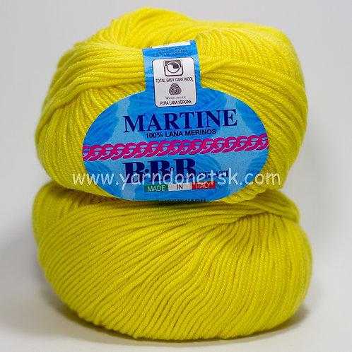 Martine 7828 меринос 100%