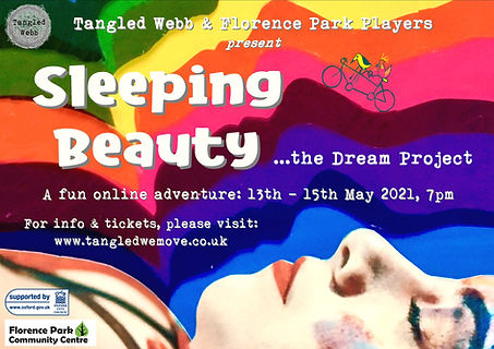 SLEEPING BEAUTY poster for end card.jpg