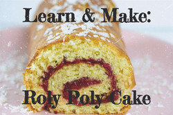 Jam-roly-poly-cake-make-this-delicious-s