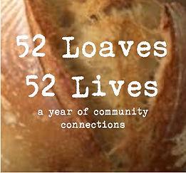 52 loaves image.jpg