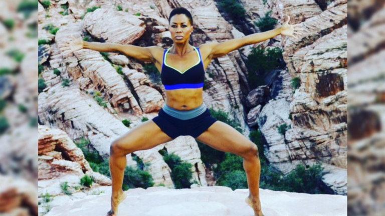 Bold Yoga To Go