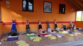 yoga at bica boa 4.JPG