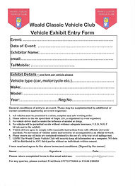 Entry Form Weald.JPG
